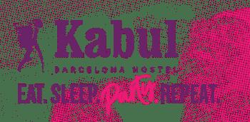 Kabul Party Hostel Kabul
