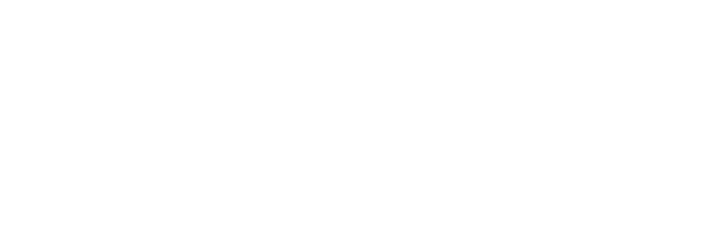 Kabul Backpackers Hostel BCN