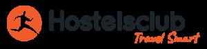 Hostelsclub.com Travel Smart